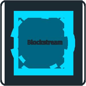 Blockstream-300-border.png