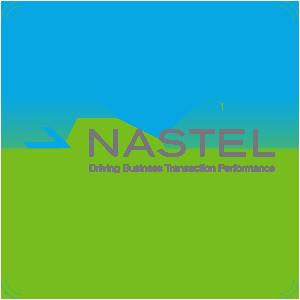 Nastel-300.png