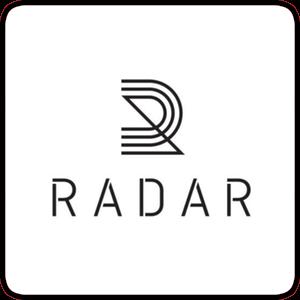 radar-logo.png