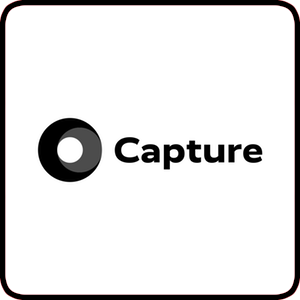 capture-logo.png