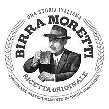 Birra_Moretti_Logo_2015.jpeg.jpeg