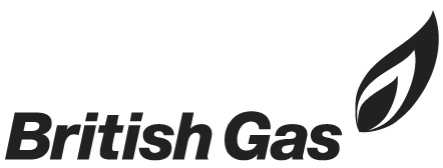 britishgas.png