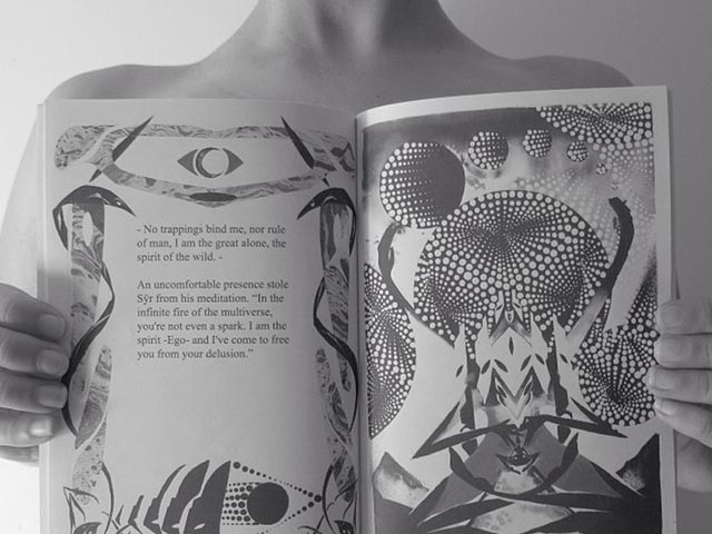shida-book-6.jpg