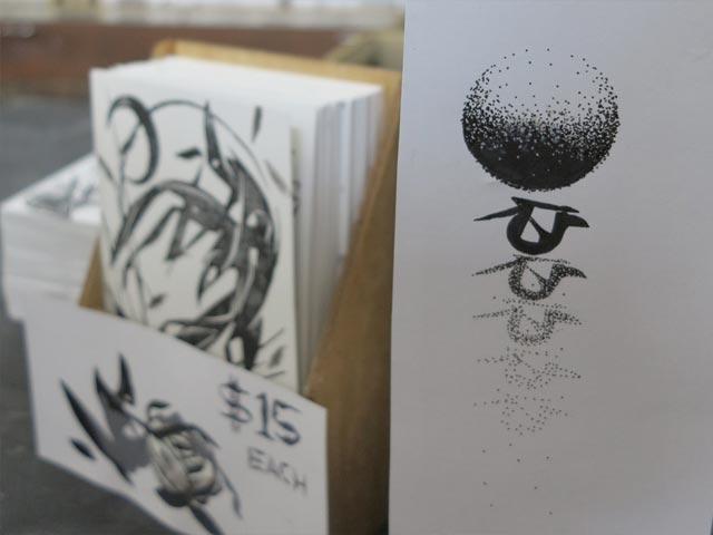 shida-book-4.jpg