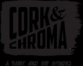 Cork & Chroma