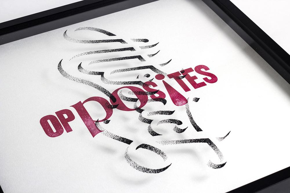 Lettering meets Letterpress_Opposites Attract_02_1500px.jpg