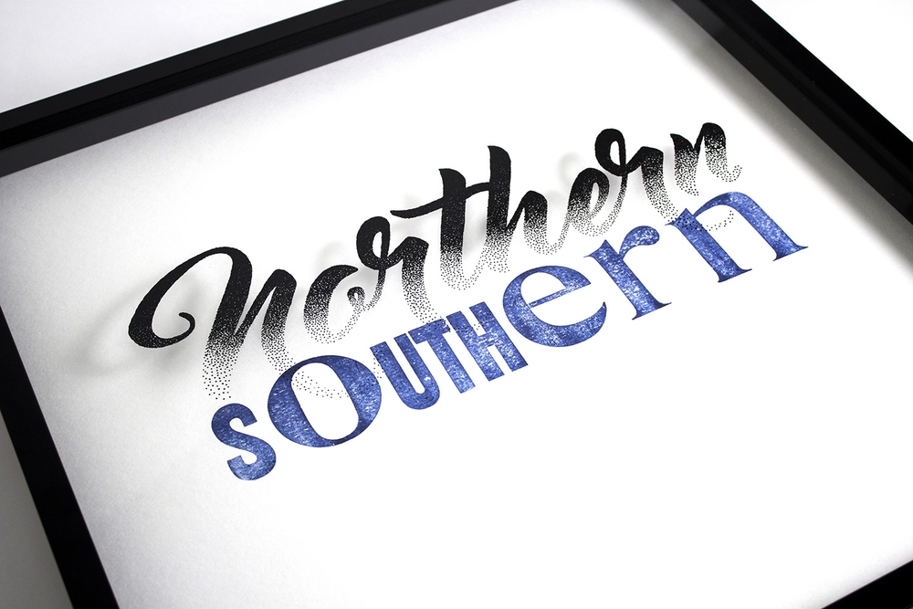 Lettering meets Letterpress_Northern_Southern_02_1500px.jpg