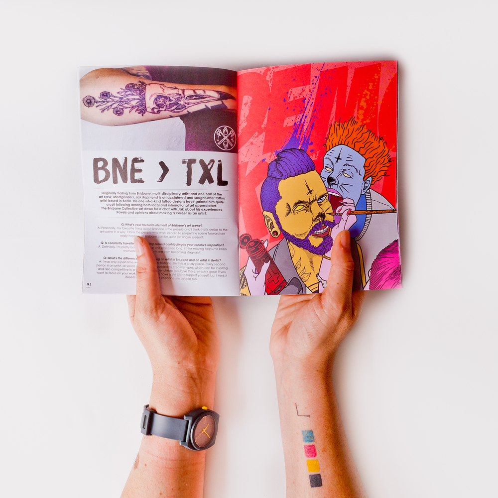 Issue 1.0
