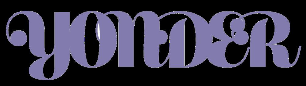 Yonder Logo Landscape.png