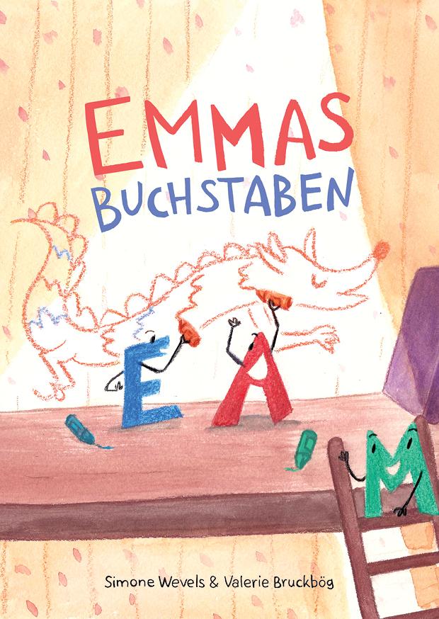 Emmas Buchstaben_bruckboeg_art.jpg