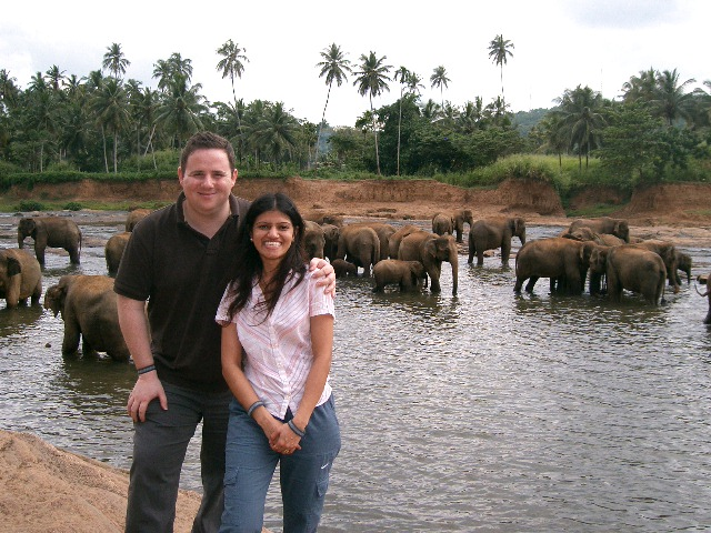 G and I in Sri lanka.jpg