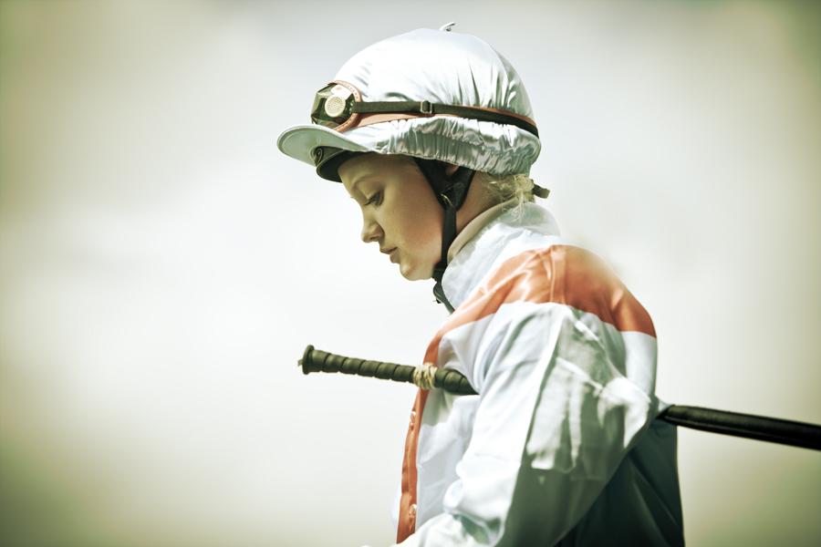 jockey1.jpg