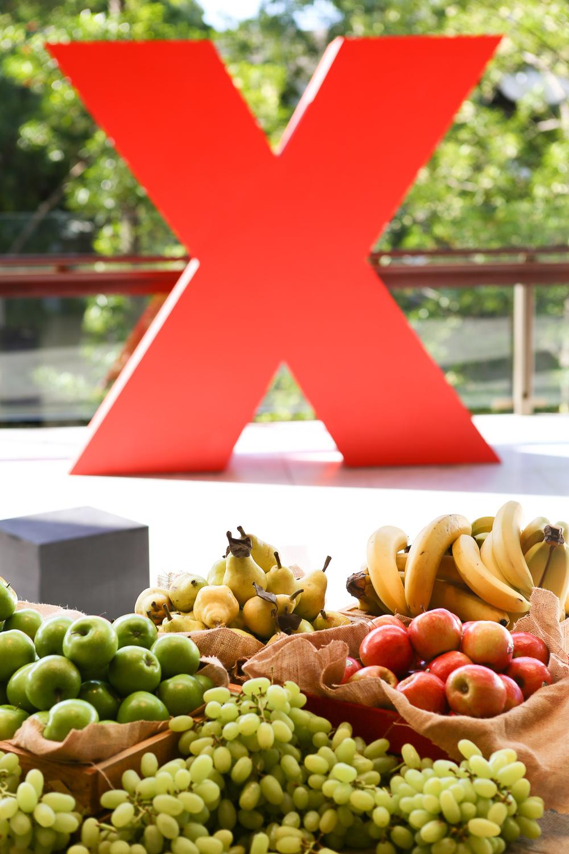 TEDxSouthBank_HeathCarney-1.jpg