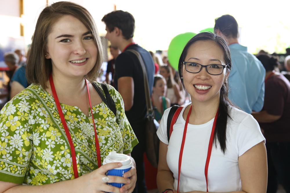 TEDxSouthBank_HeathCarney-5.jpg