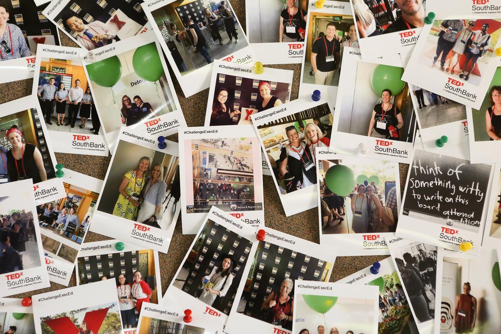 TEDxSouthBank_HeathCarney-9.jpg
