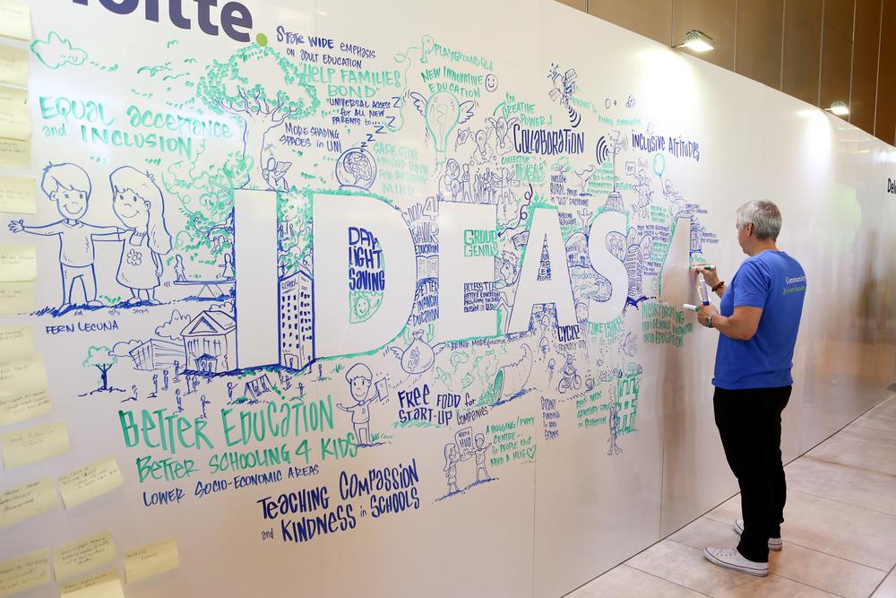 TEDxSouthBank_HeathCarney-14.jpg