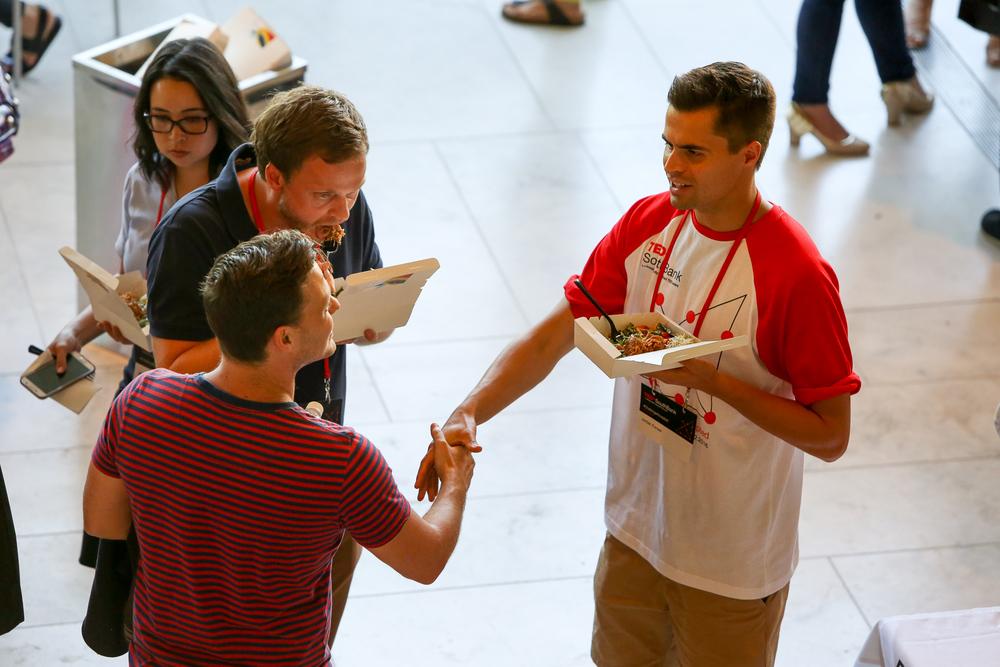 TEDxSouthBank_HeathCarney-18.jpg