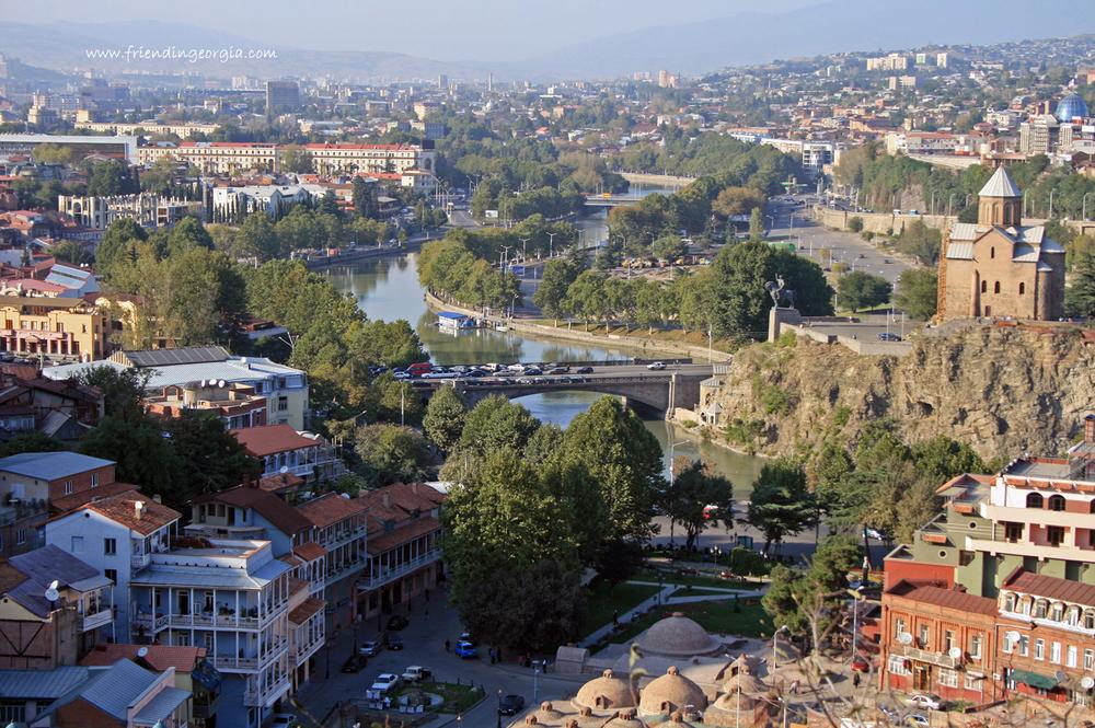 TbilisiView4.jpg
