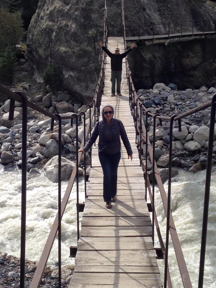 Наташа на мосту.jpg