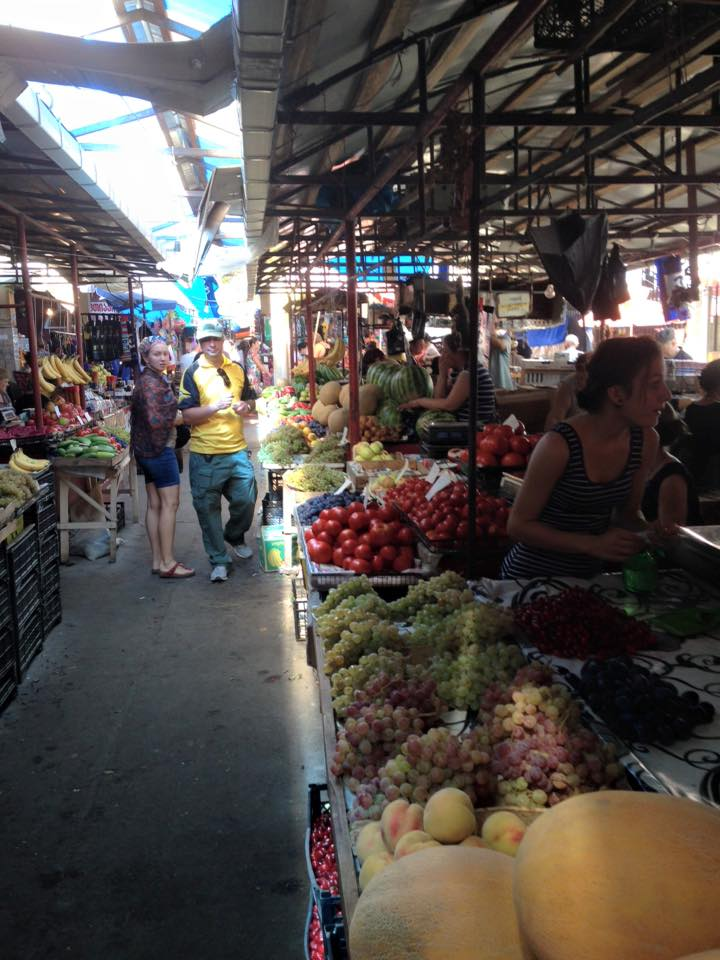 Зугдидский рынок.jpg