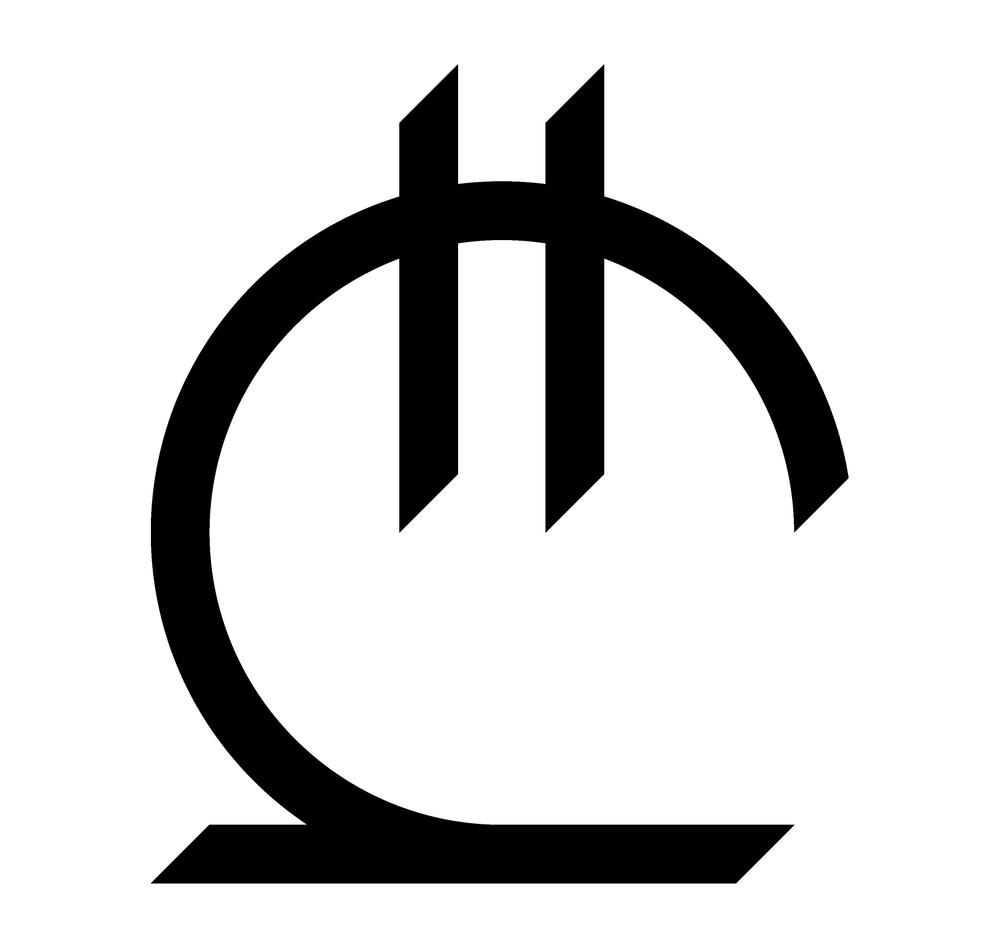 Символ лари