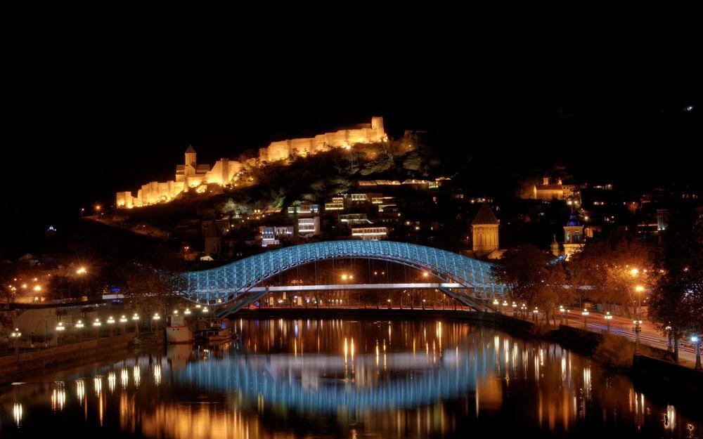 Tbilisi-Night-View-Georgia.jpg