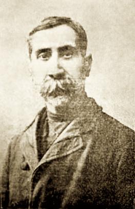 Niko_Pirosmani_1916.jpg
