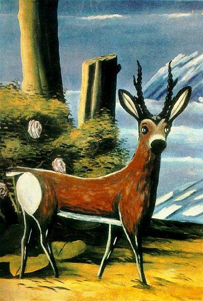 400px-Roe_deer.jpg
