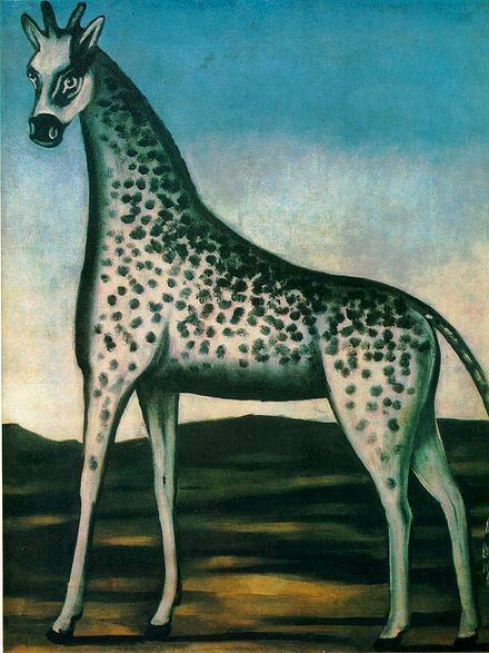 440px-Pirosmani._Giraffe.jpg