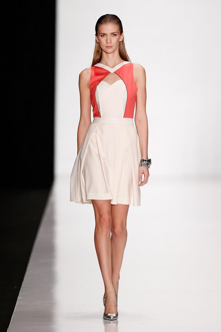 fashionone-ru.jpg