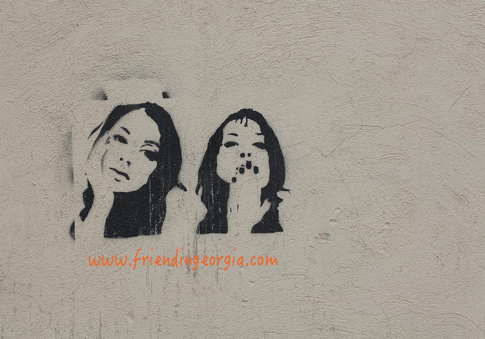 графити.jpg