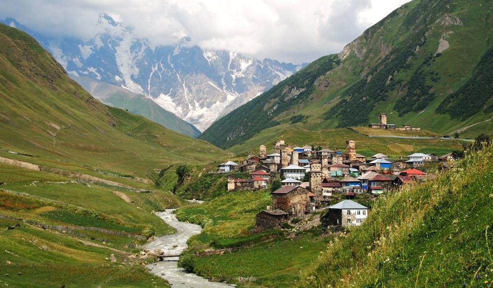 1 northcaucasuslandwordpresscom.jpg