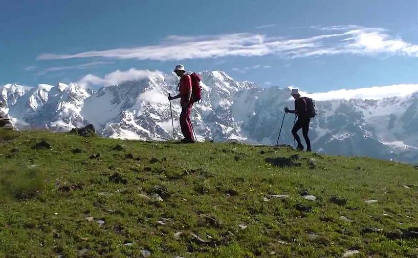 3 northcaucasuslandwordpresscom.jpg