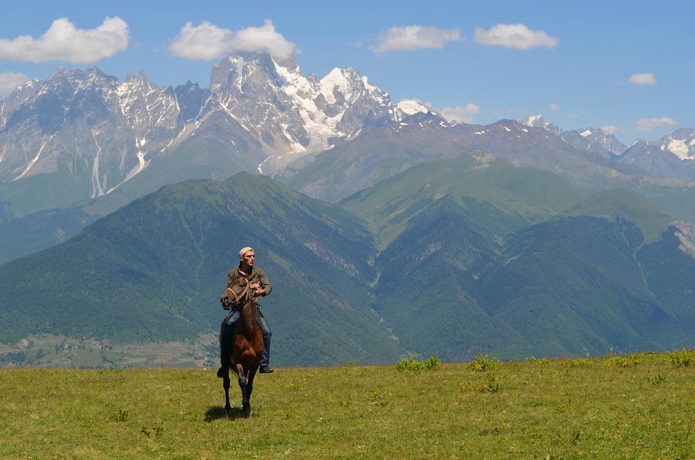 2 northcaucasuslandwordpresscom.jpg