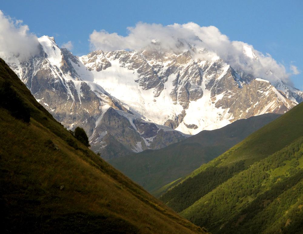 5 northcaucasuslandwordpresscomjpg.jpg