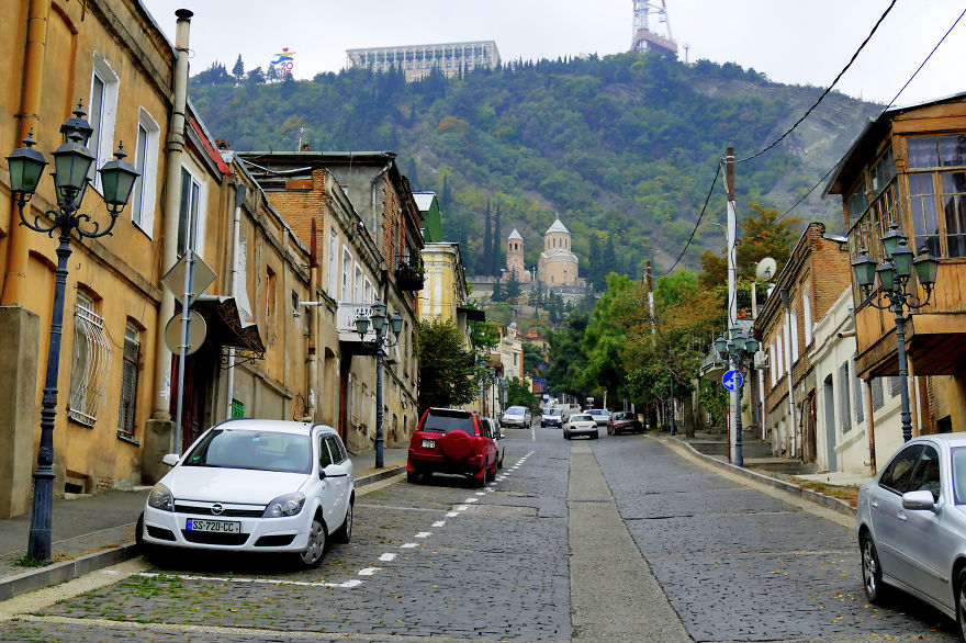 tbilisi-is-the-city-i-love-so-i-want-to-show-you-some-of-its-places-14__880.jpg