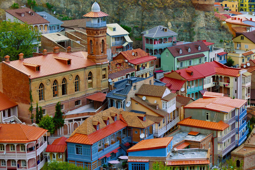 tbilisi-is-the-city-i-love-so-i-want-to-show-you-some-of-its-places-2__880.jpg