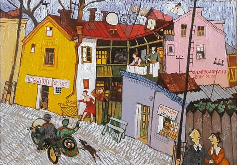 painting-by-otar-imerlishvili_1.jpg