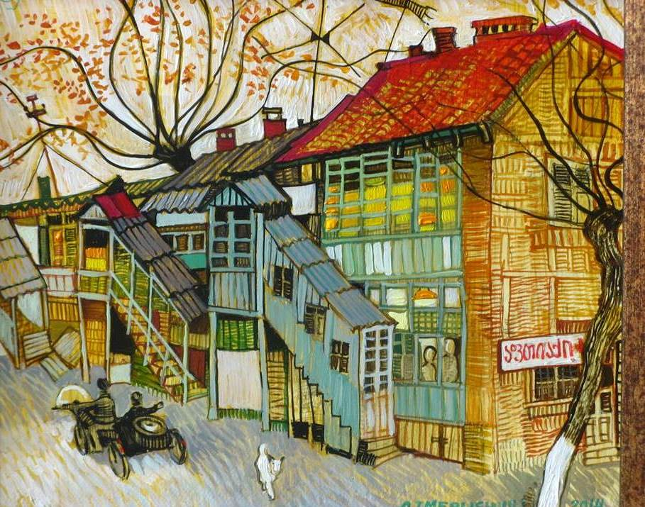painting-by-otar-imerlishvili_2.jpg