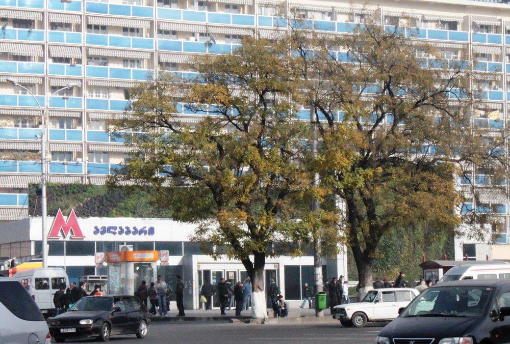 metro Avlabari.JPG