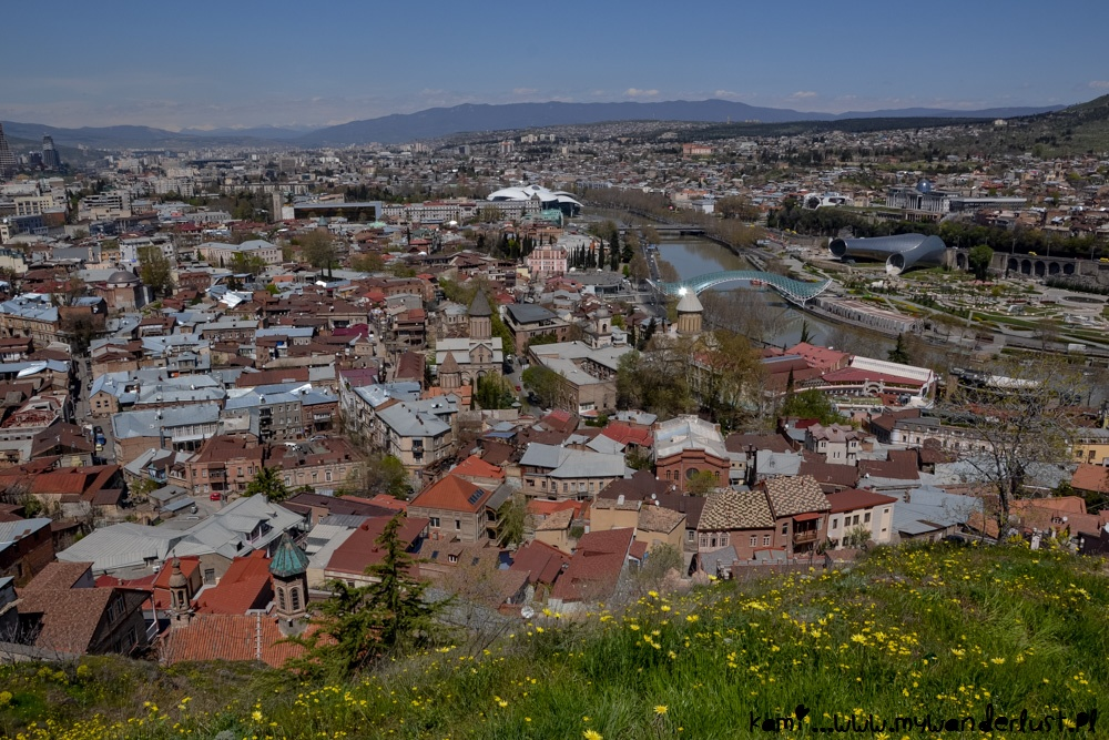 tbilisi-pictures-92.jpg