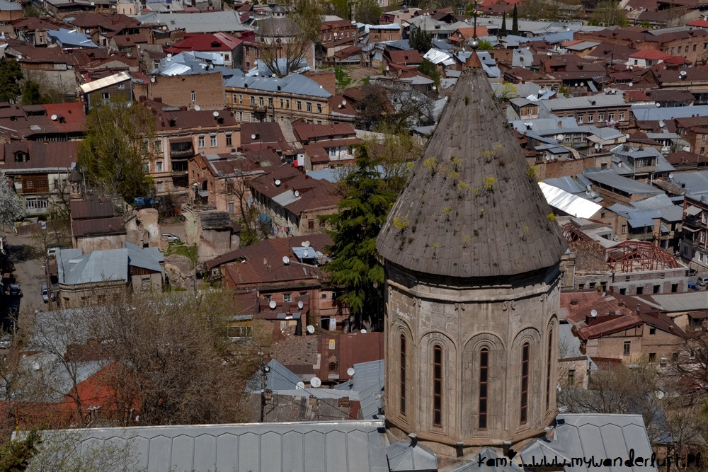 tbilisi-pictures-96.jpg