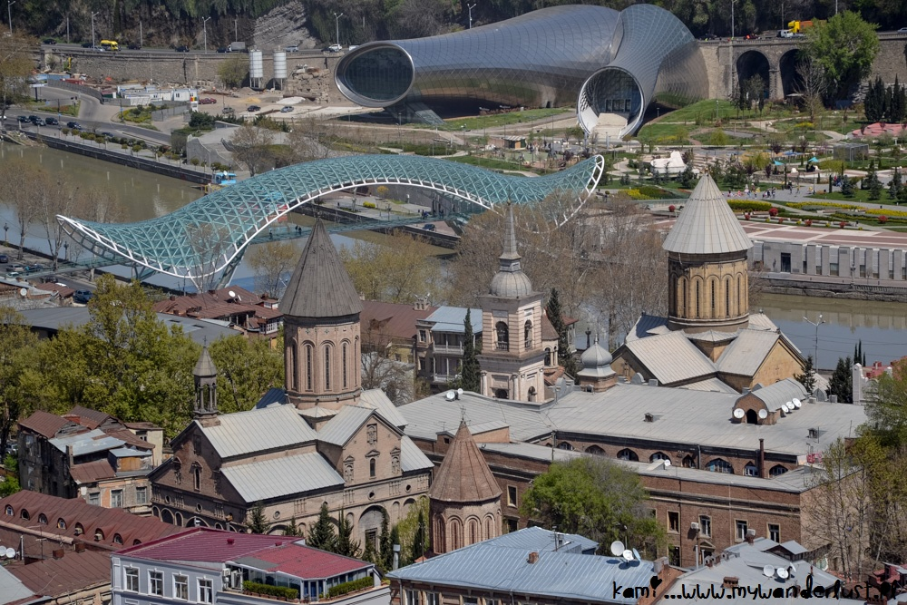 tbilisi-pictures-97.jpg