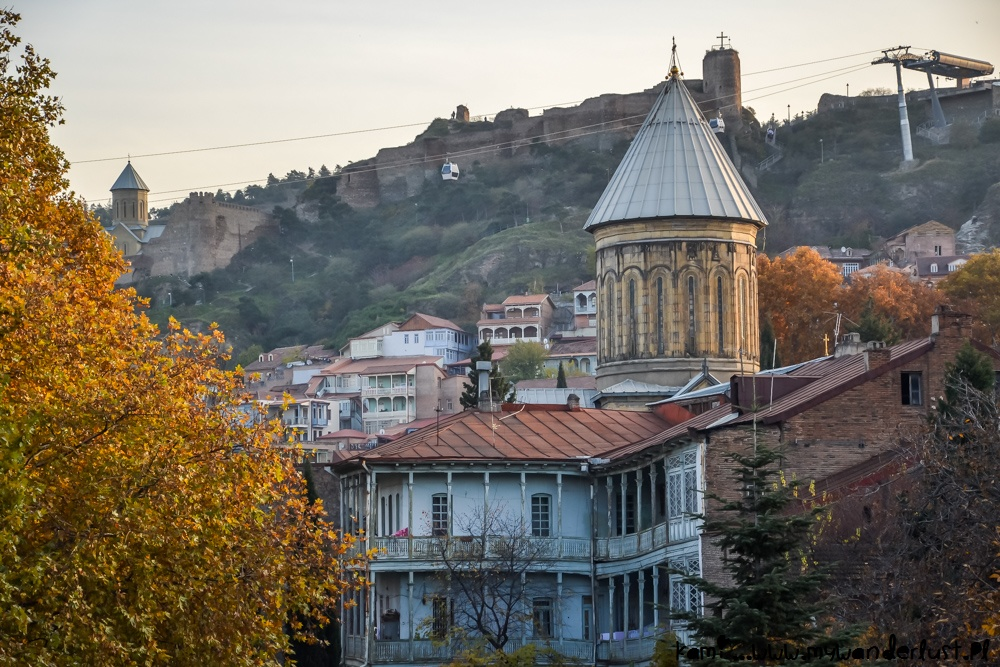 tbilisi-pictures-171.jpg