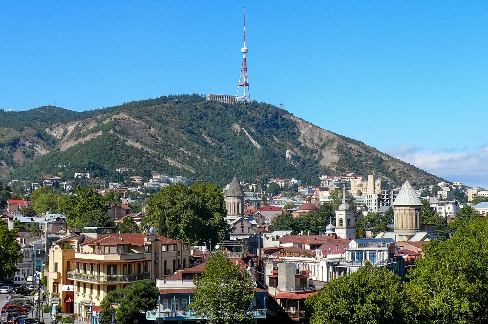tbilisi-pictures-214.jpg