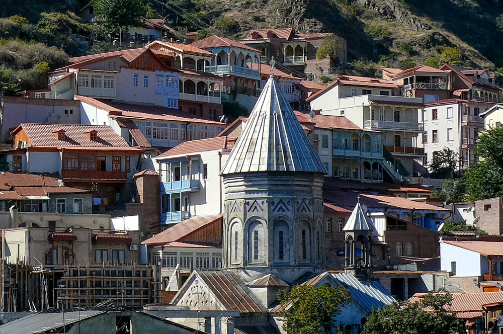 tbilisi-pictures-215.jpg