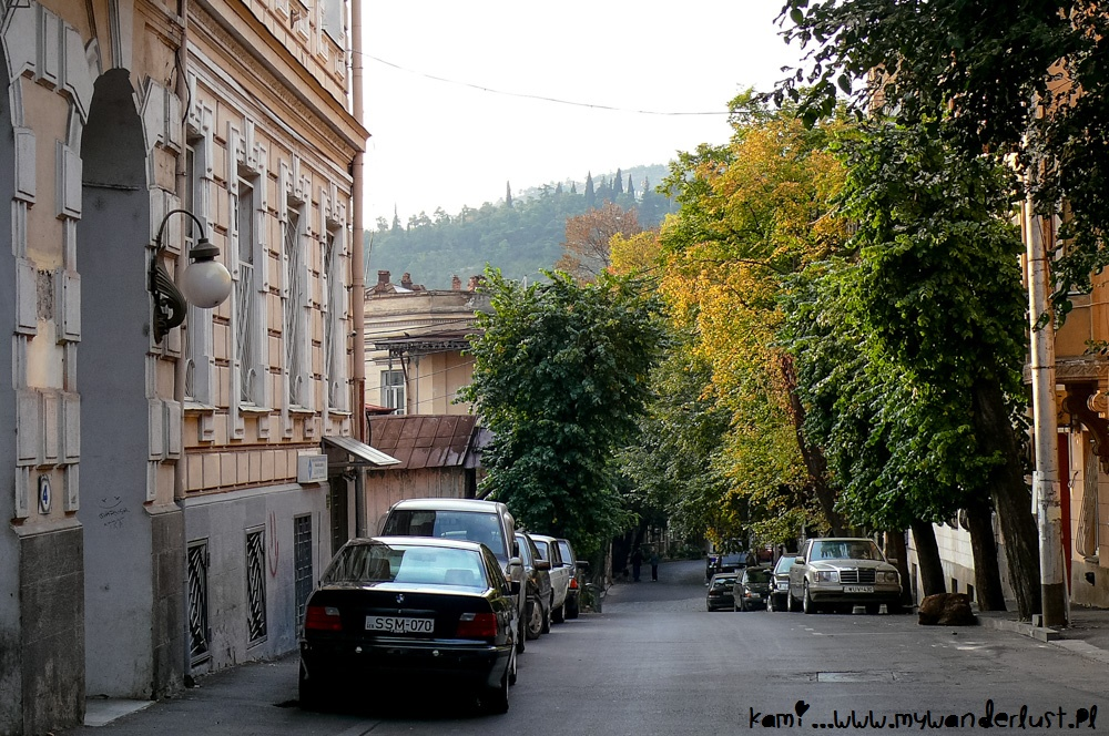 tbilisi-pictures-229.jpg