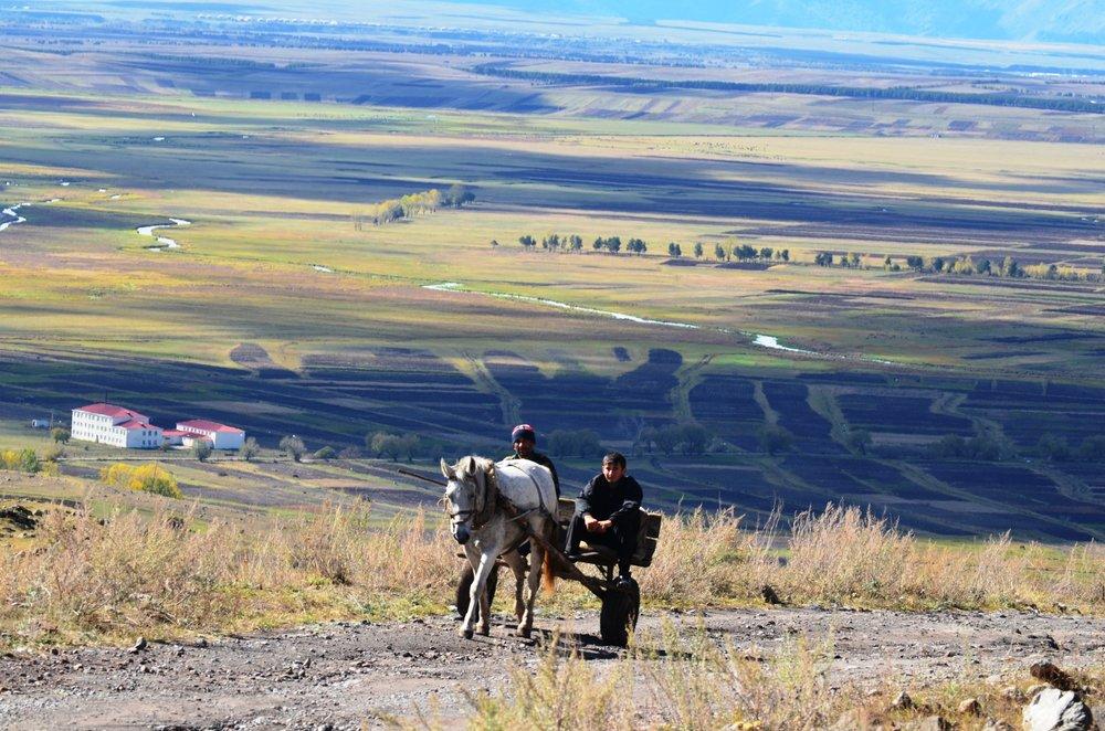 Фото:bunbunlandia.wordpress.com