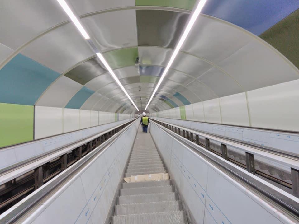 metro7.jpg