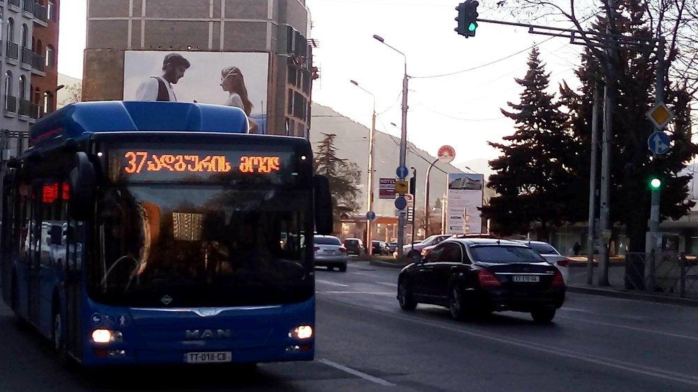37 bus b.jpg